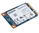 Kingston SMS200S3/120G, 120GB SSDNow...