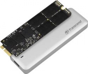 Transcend TS960GJDM720, 960GB, SATA SSD for Mac, JetDrive 720, rMBP 13inch L12-E13