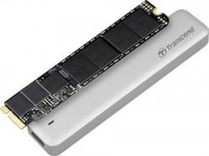 TranscendTS960GJDM520, 960GB, SATA SSD for Mac, JetDrive 520, MBA 11inch 13inch M12