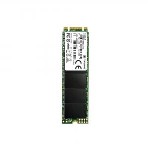 TranscendTS960GMTS820S, 960GB, M.2 2280 SSD, SATA3 B+M Key, TLC