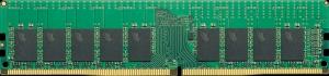 MicronMTA18ASF2G72PDZ-3G2E1, DDR4 RDIMM 16GB 2Rx8 3200 CL22