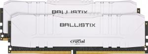 Crucial BallistixDIMM