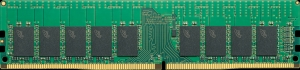 MicronMTA18ASF2G72PZ-2G6J1, DDR4 RDIMM 16GB 1Rx4 2666 CL19
