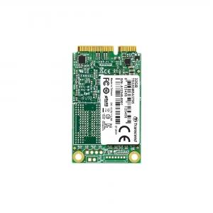 TranscendTS32GMSA370S, 32GB, mSATA SSD, SATA3, MLC