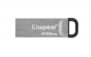 KingstonDTKN/256GB, 256GB USB3.2 Gen 1 DataTraveler Kyson