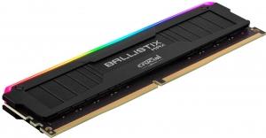 Crucial Ballistix16GB DIMM DDR4 4400 MT/s