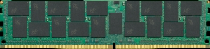 MicronMTA72ASS8G72LZ-2G6J2, DDR4 LRDIMM 64GB 4Rx4 2666 CL19