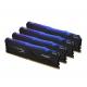 64GB DIMM DDR4 3000 MHz