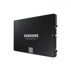 Samsung2TB SSD Samsung 870 EVO series SATA3 2, 5inch (MZ-77E2T0B/EU)