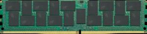MicronMTA72ASS16G72LZ-3G2B3, DDR4 LRDIMM 128GB 4Rx4 3200 CL22 (16Gbit)