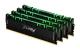 128GB DIMM DDR4 3600 MHz