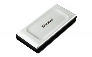 KingstonSXS2000/2000G, 2000G PORTABLE SSD XS2000