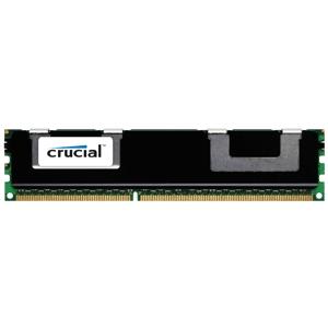 Crucial16GB RDIMM DDR3
