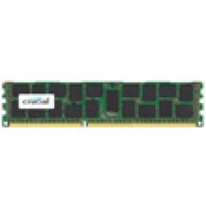 Crucial16GB RDIMM DDR3L