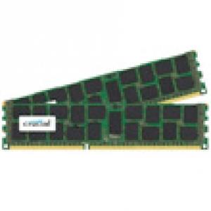 Crucial32GB RDIMM DDR3L