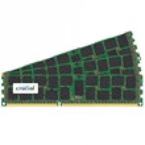 Crucial48GB RDIMM DDR3L
