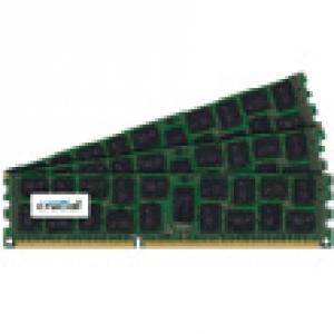 Crucial24GB RDIMM DDR3L
