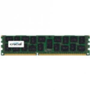 Crucial8GB RDIMM DDR3L