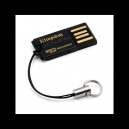KingstonFCRMRG2, MicroSD Reader Gen 2...