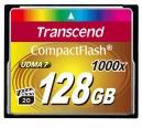 TranscendTS128GCF1000 128GB