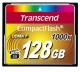TS128GCF1000 128GB