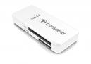 TranscendTSRDF5W, USB 3.0 SD/microSD Card...