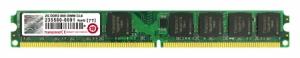 Transcend2GB U-DIMM DDR2