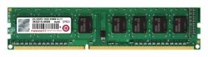 Transcend2GB U-DIMM DDR3