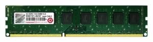 Transcend4GB U-DIMM DDR3