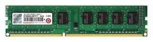 Transcend4GB U-DIMM DDR3L