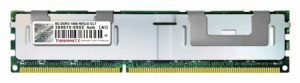 Transcend8GB REG-DIMM DDR3