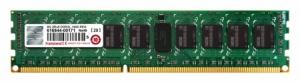 Transcend8GB REG-DIMM DDR3L