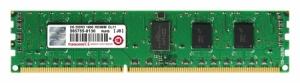 Transcend2GB REG-DIMM DDR3