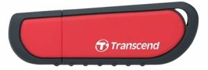 TranscendTS16GJFV70, 16GB JETFLASH V70