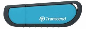 TranscendTS32GJFV70, 32GB JETFLASH V70