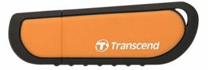 TranscendTS8GJFV70, 8GB JETFLASH V70