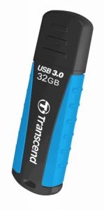 TranscendTS32GJF810, 32GB JETFLASH 810
