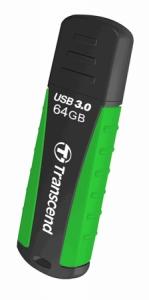 TranscendTS64GJF810, 64GB JETFLASH 810