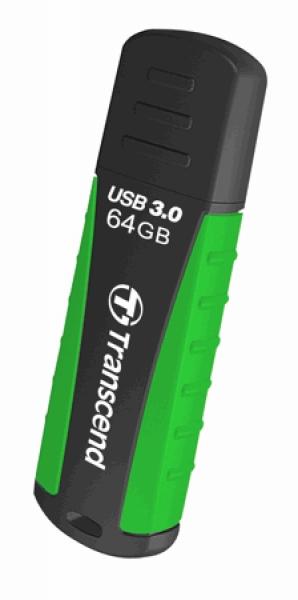 TS64GJF810, 64GB JETFLASH 810