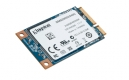 Kingston SMS200S3/240G, 240GB SSDNow...