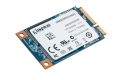 Kingston SMS200S3/480G, 480GB SSDNow...