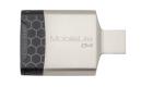 KingstonFCR-MLG4, MobileLite G4 USB 3.0...
