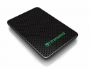 TranscendTS1TESD400K, 1TB, external SSD,...