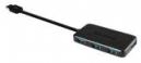 TranscendTSHUB2K, USB 3.0 4-Port HUB