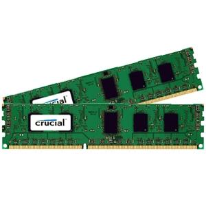 Crucial16GB UDIMM DDR3L