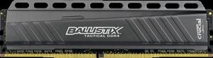 Crucial Ballistix4GB DIMM DDR4