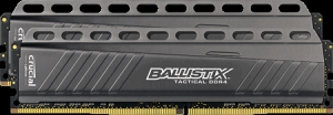 Crucial Ballistix8GB DIMM DDR4