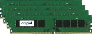 Crucial32GB DIMM DDR4