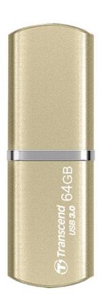 TS64GJF820G, 64GB JETFLASH 820, Gold