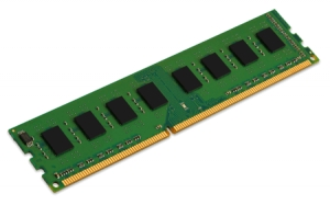 Kingston 8GB 1600 MHz